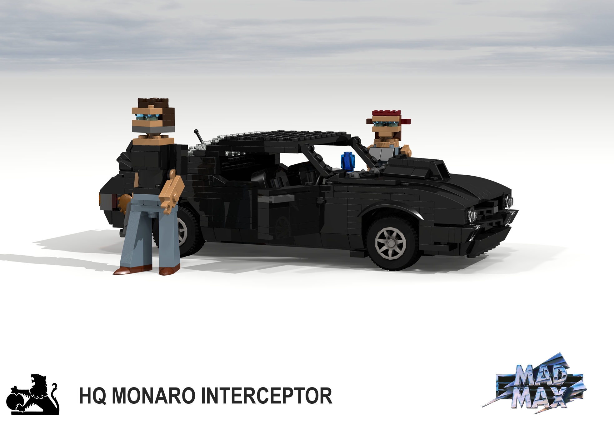 1972_holden_hq_monaro_mfp_interceptor.png