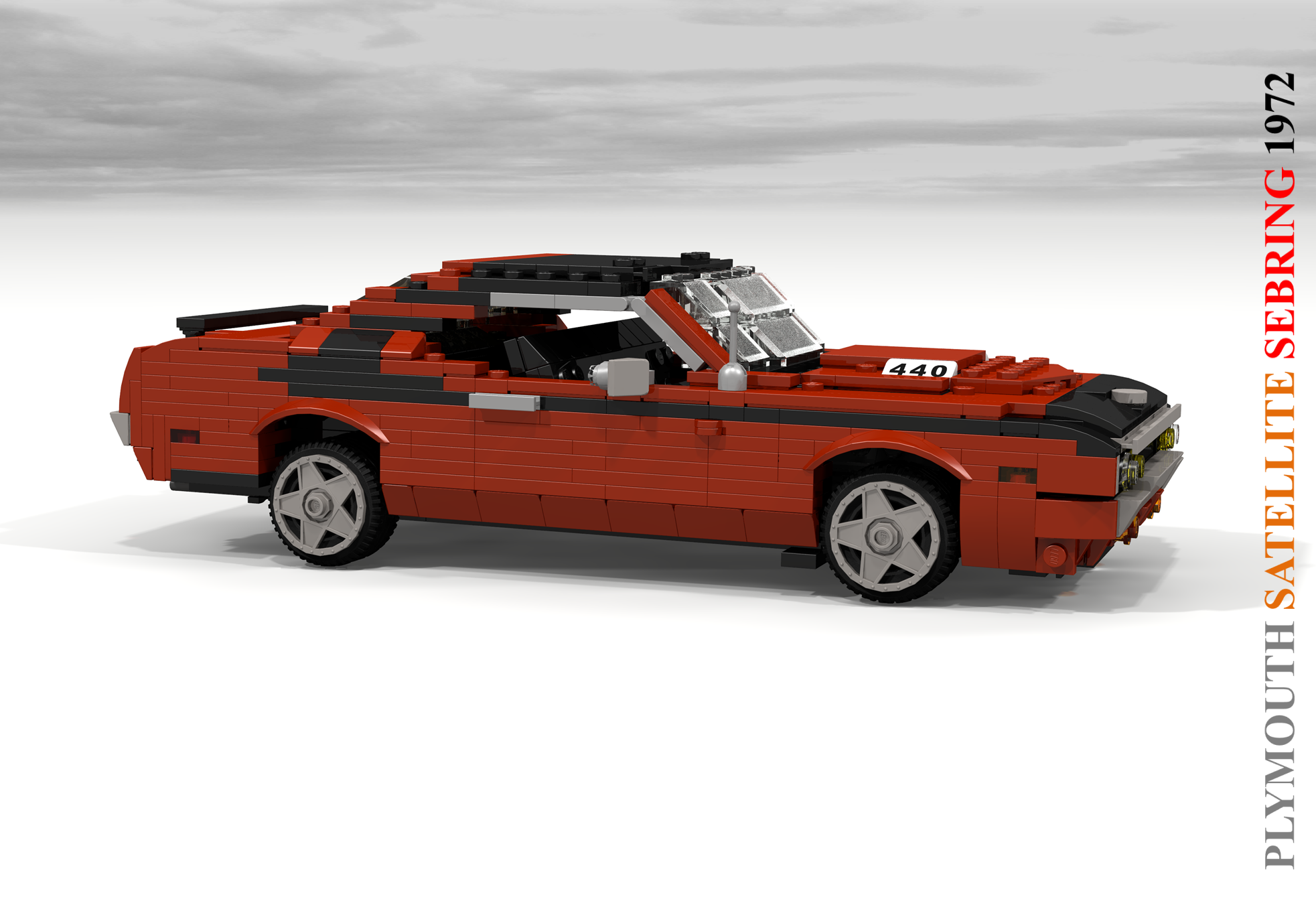 1972_plymouth_satellite_sebring_1972.png