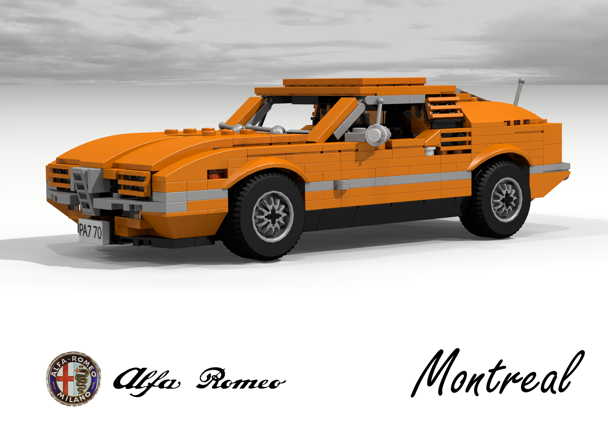 1970_alfa_romeo_montreal_coupe.png