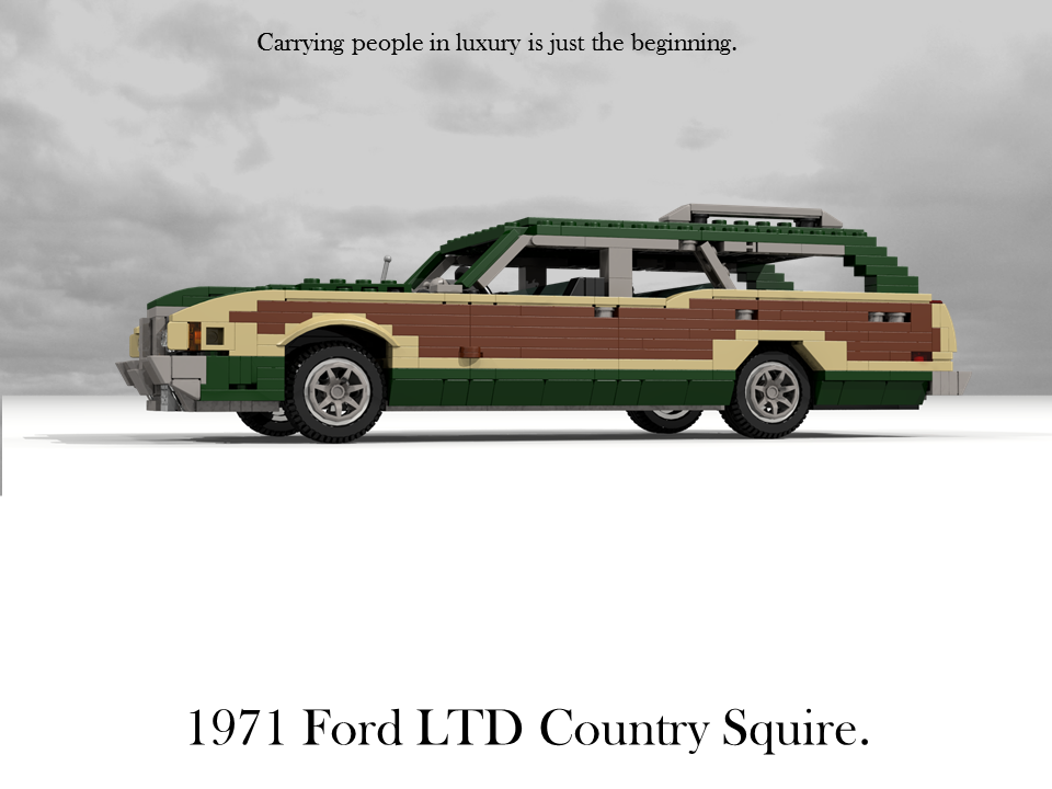 1971_ford_ltd_country_squire.png