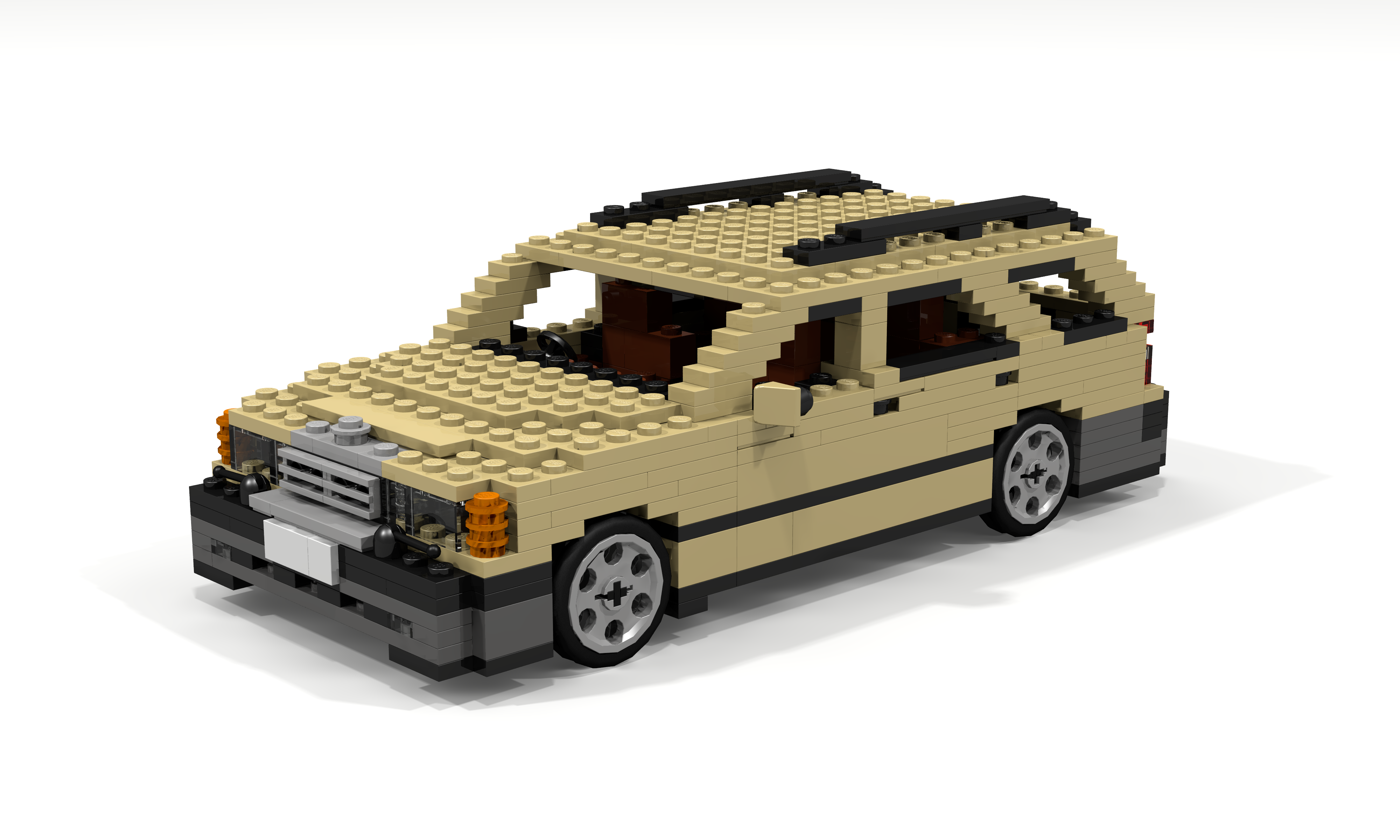 1985_mercedes-benz_w124_estate_a.png