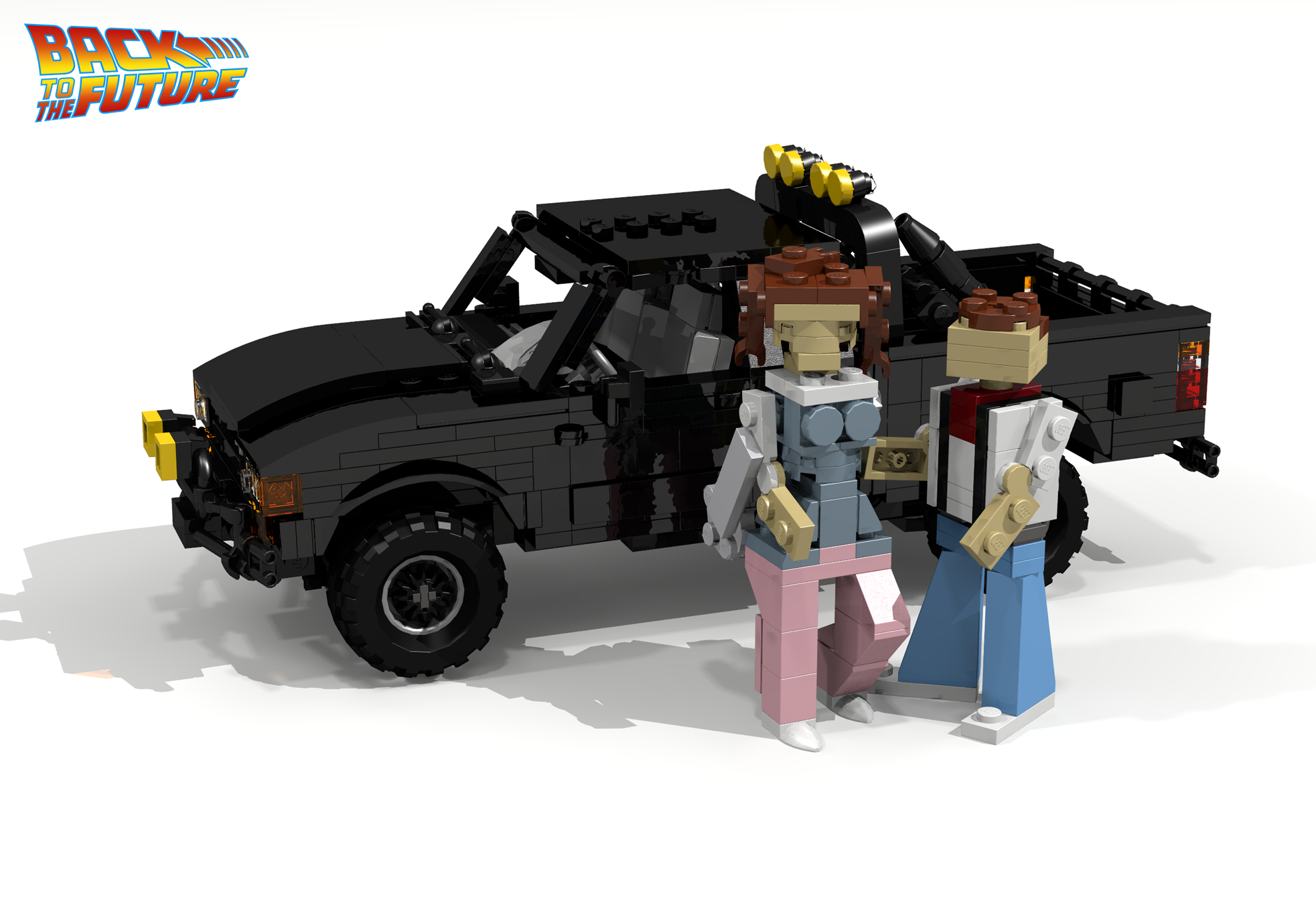 1985_toyota_hilux_-_bttf.png