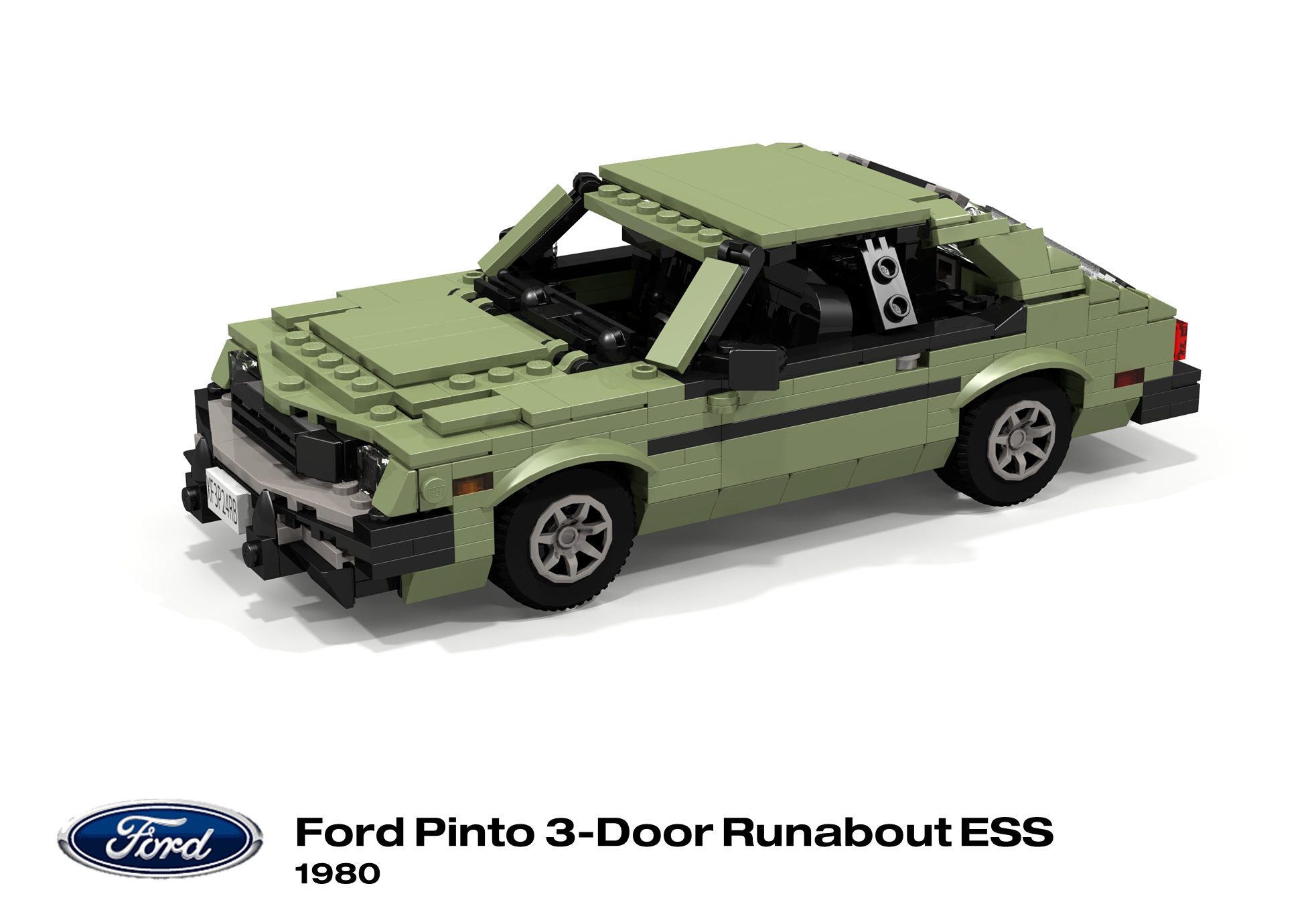 1980_ford_pinto_runabout_ess.png