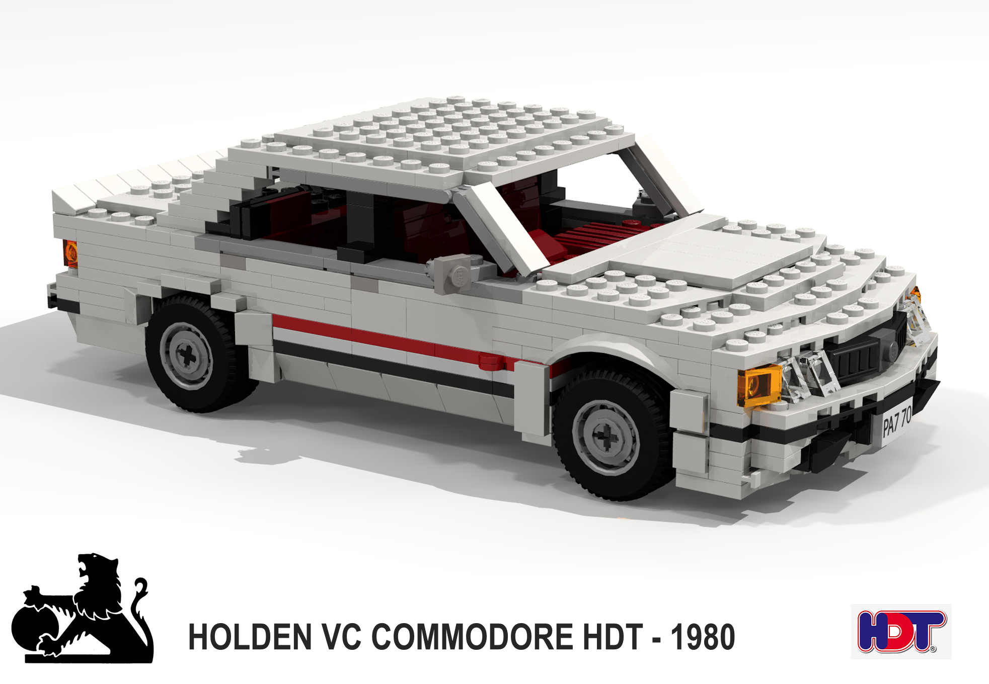 1980_holden_vc_commodore_hdt.png