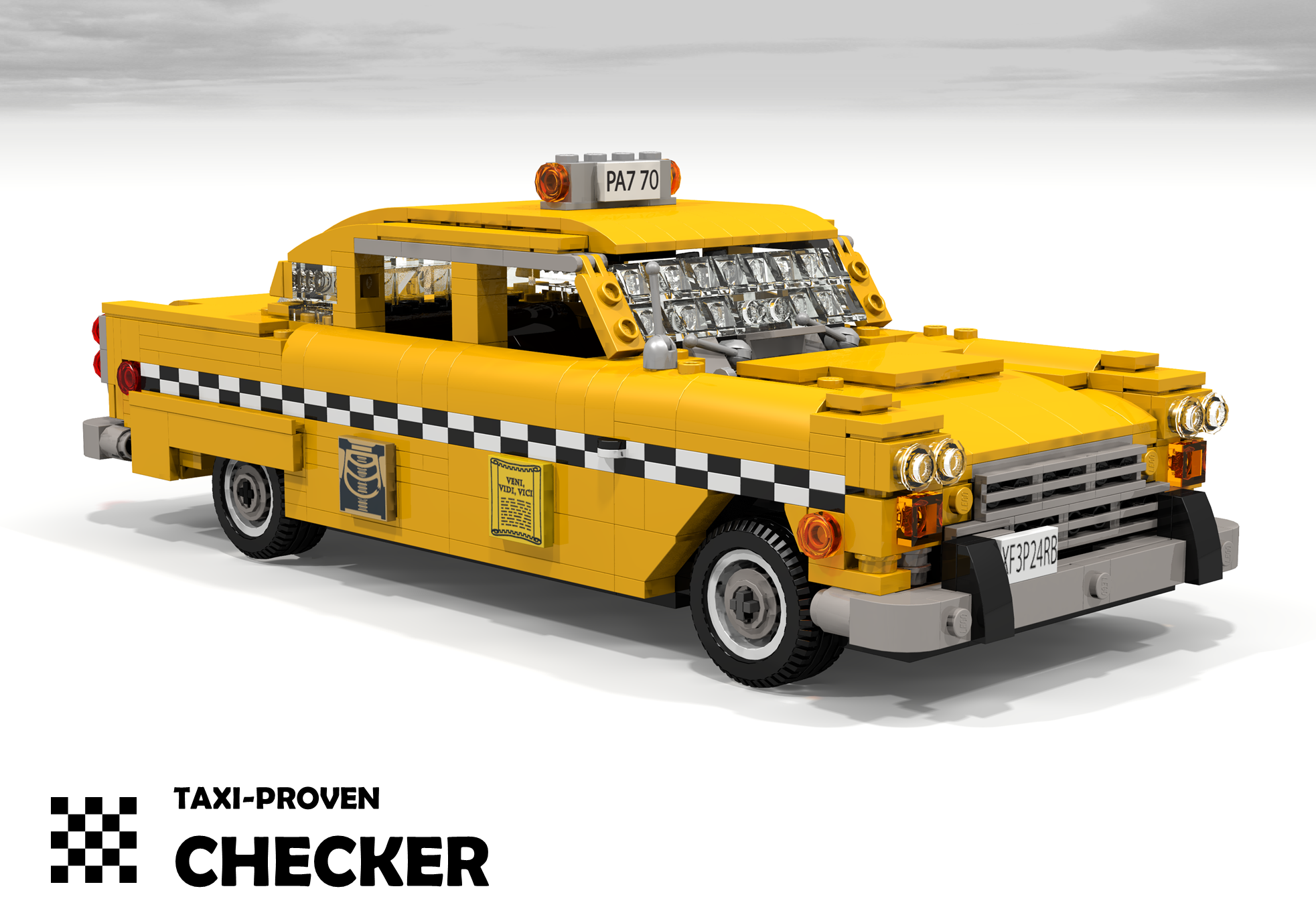 1981_checker_a11_new_york_taxi.png