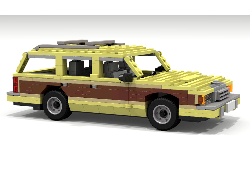 1981_dodge_aries_wagon.png