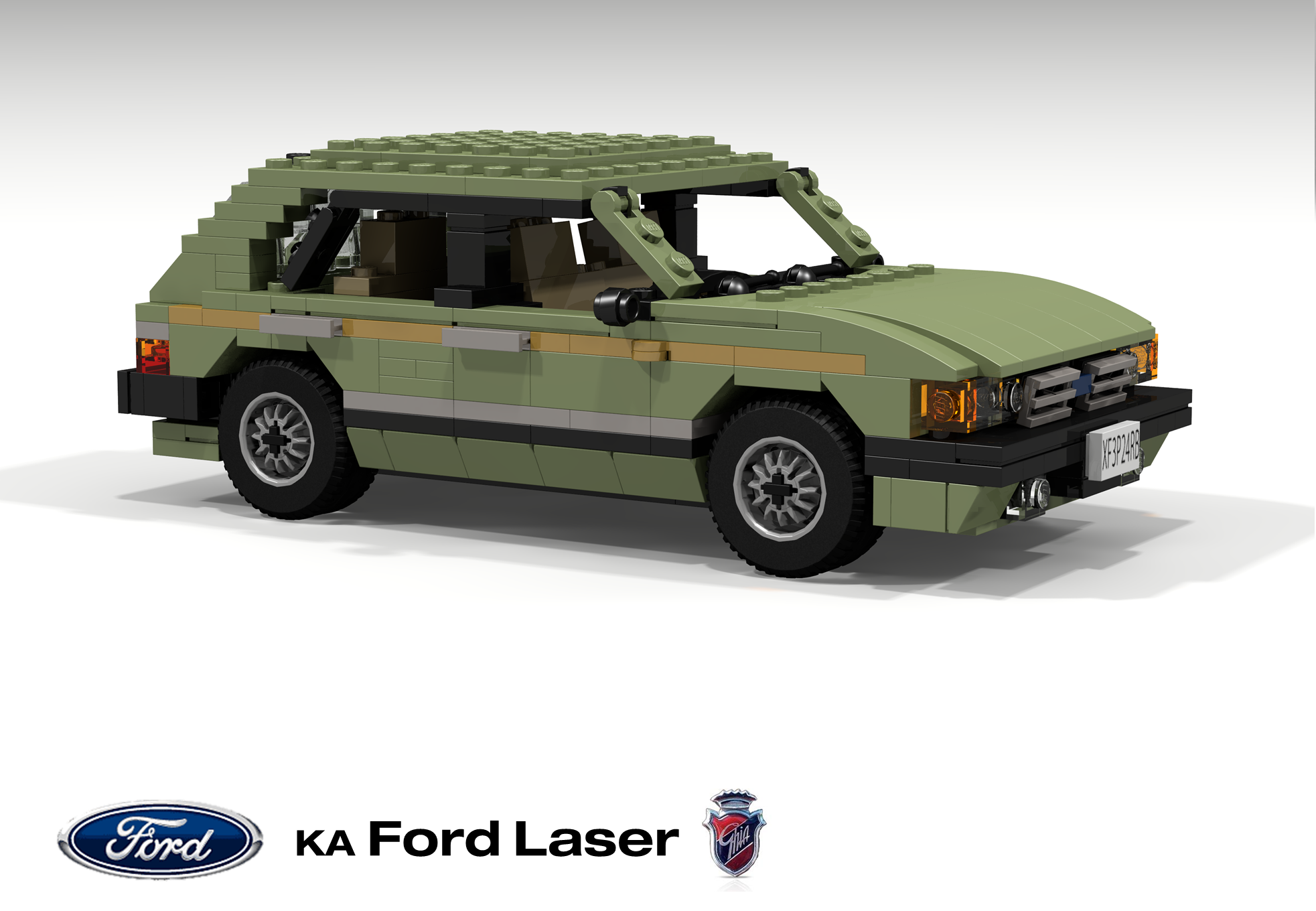 1981_ford_laser_ghia.png