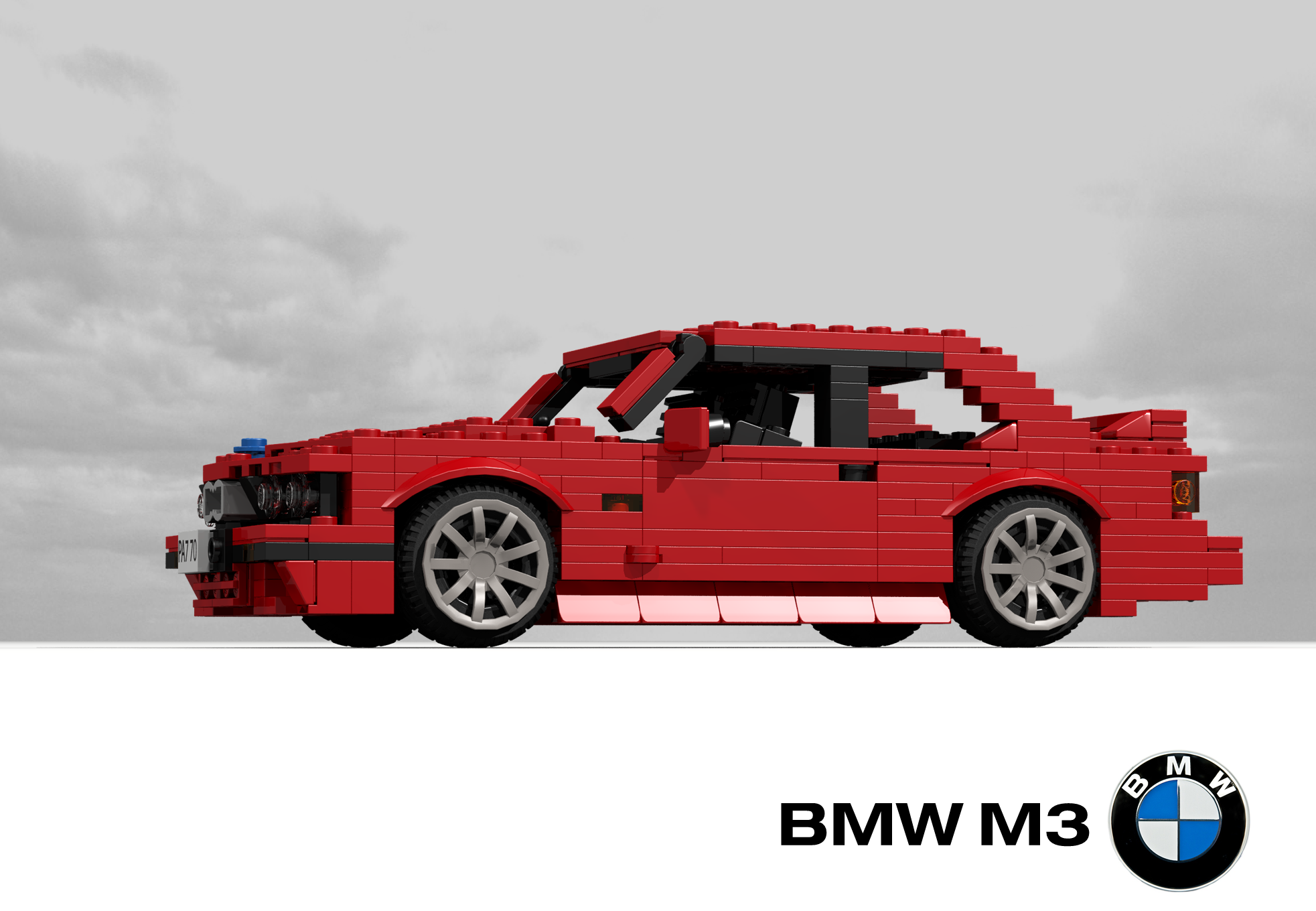 1982_bmw_e30_3-series_m3.png