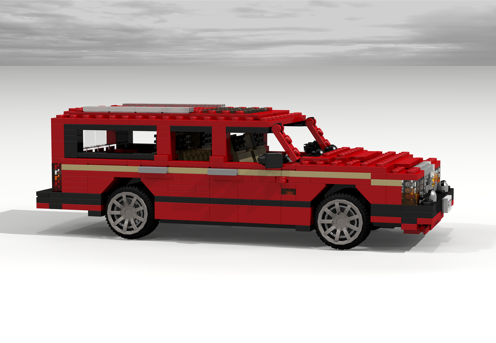 1982_volvo_740_estate.png