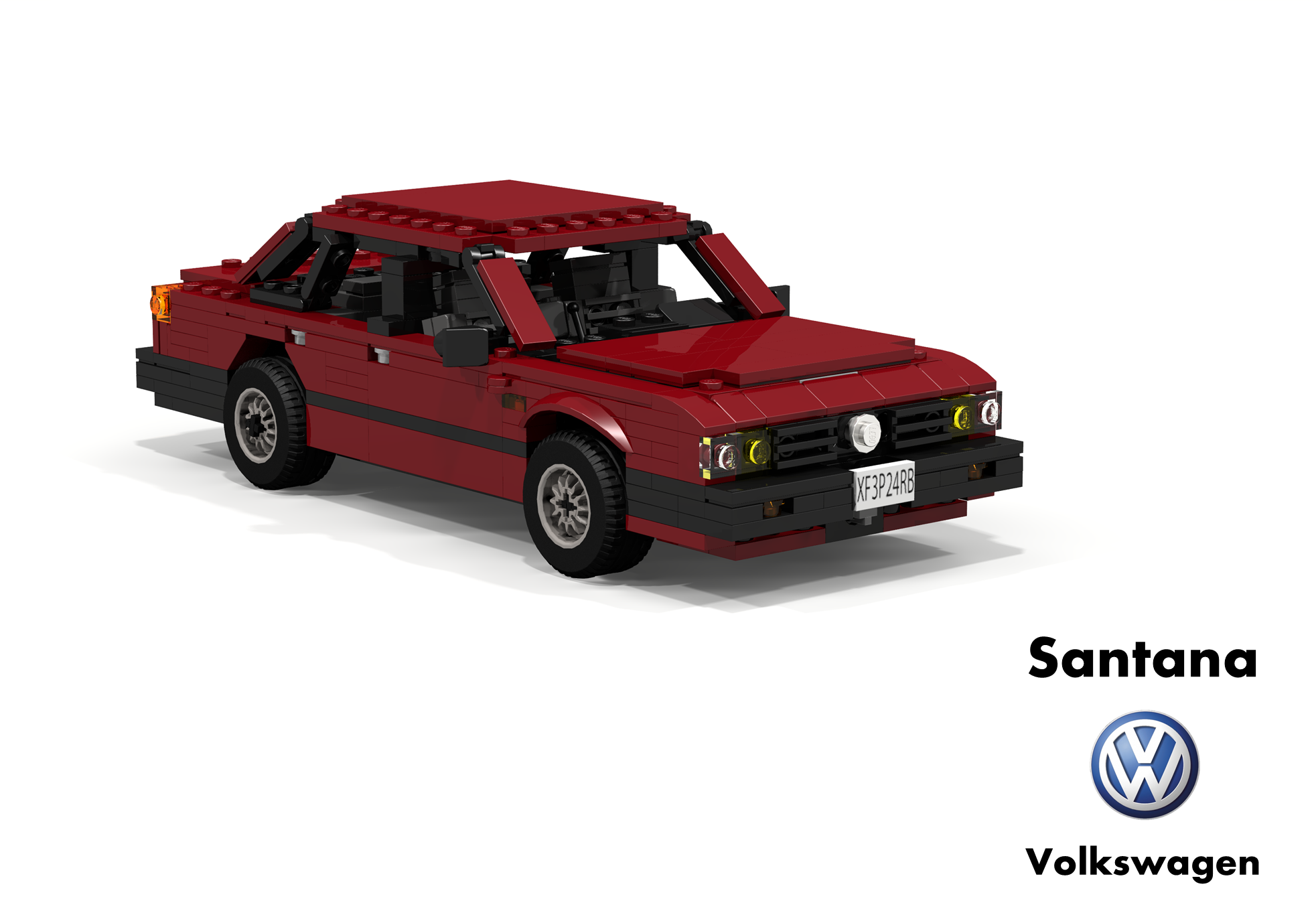 1982_vw_santana_china.png