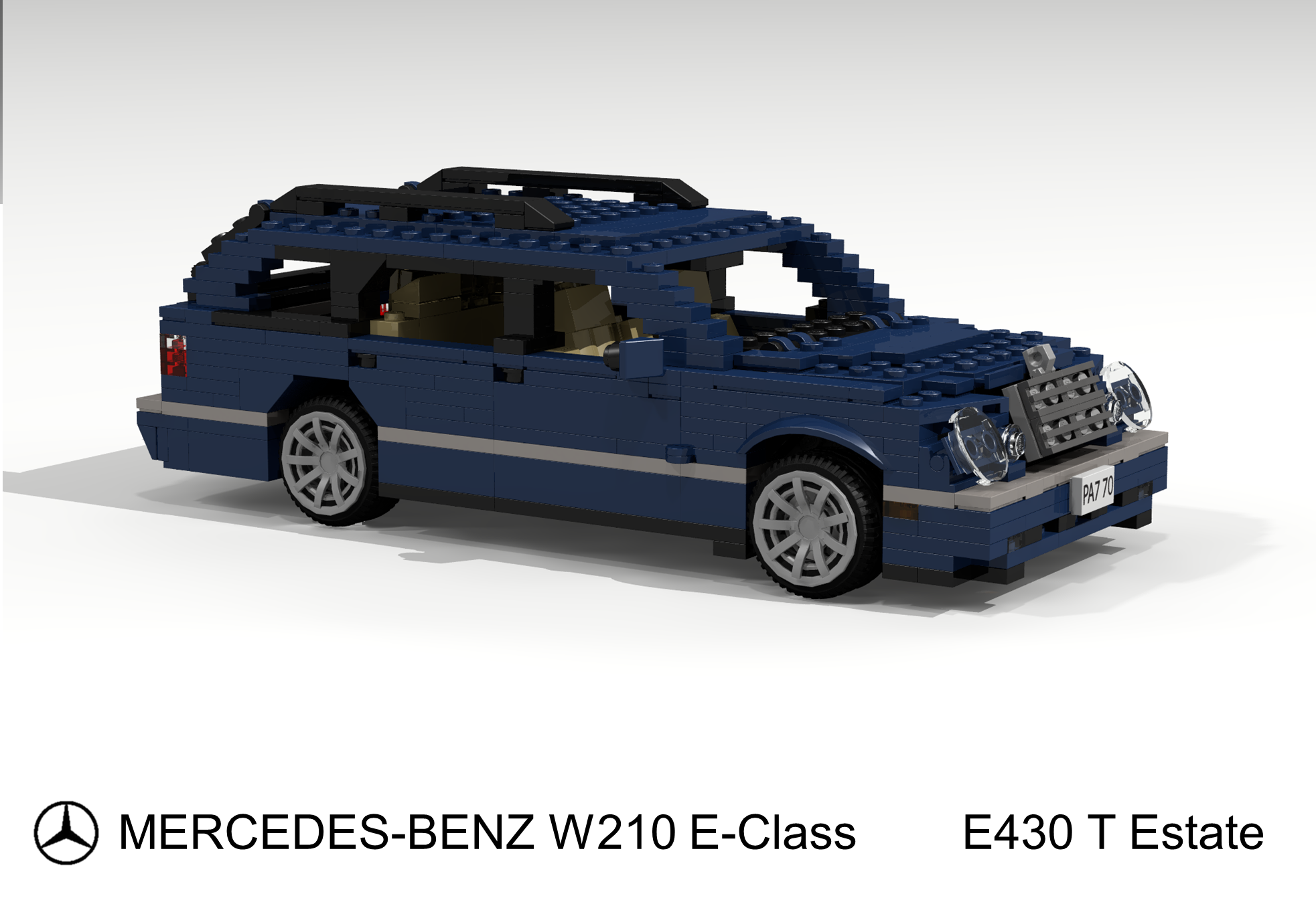 1995_mercedes-benz_e_320_t_estate.png