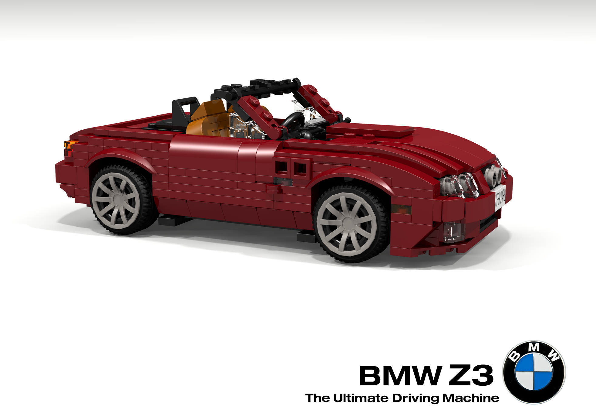 1996_bmw_z3_roadster.png