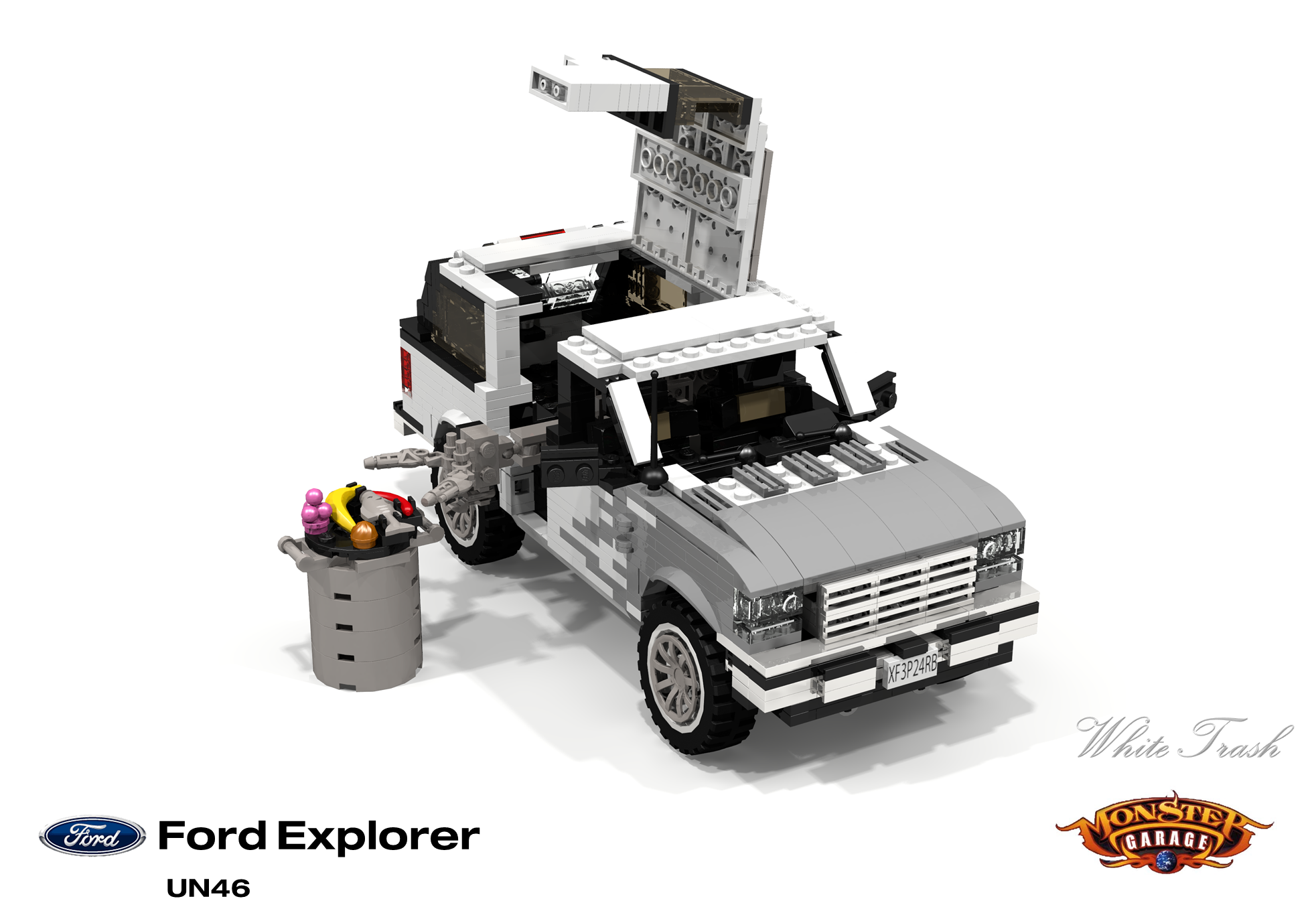 1990_ford_explorer_white_trash.png