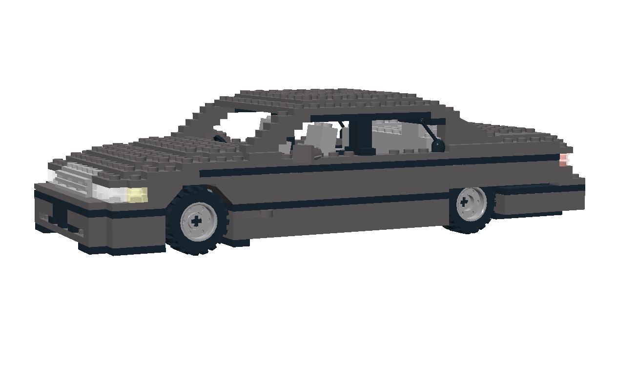 1991_chevrolet_caprice.png