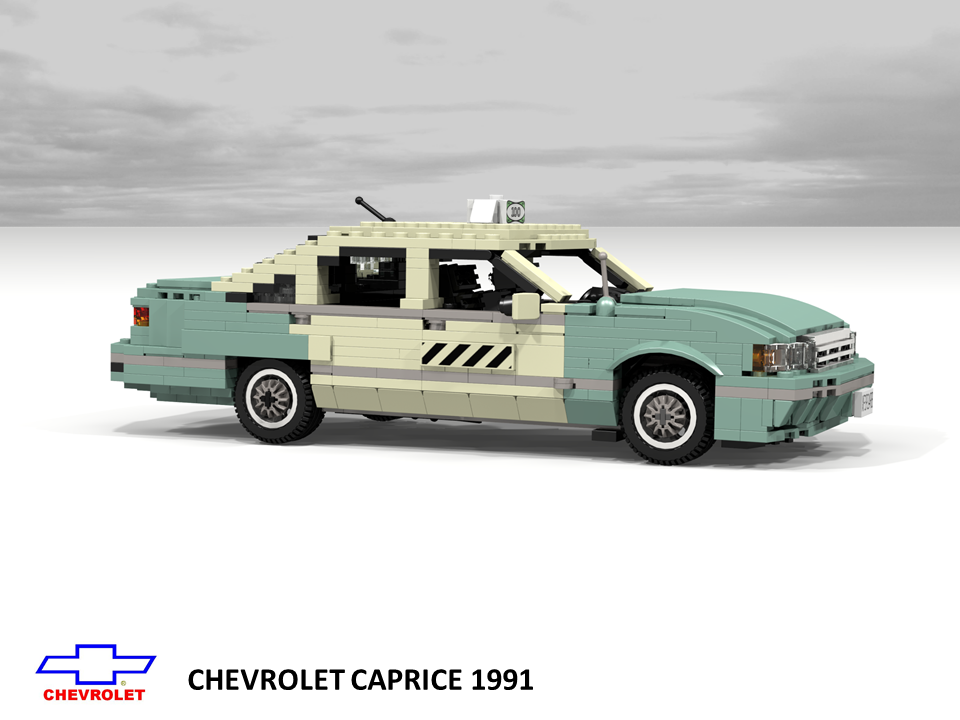 1991_chevrolet_caprice_taxi.png