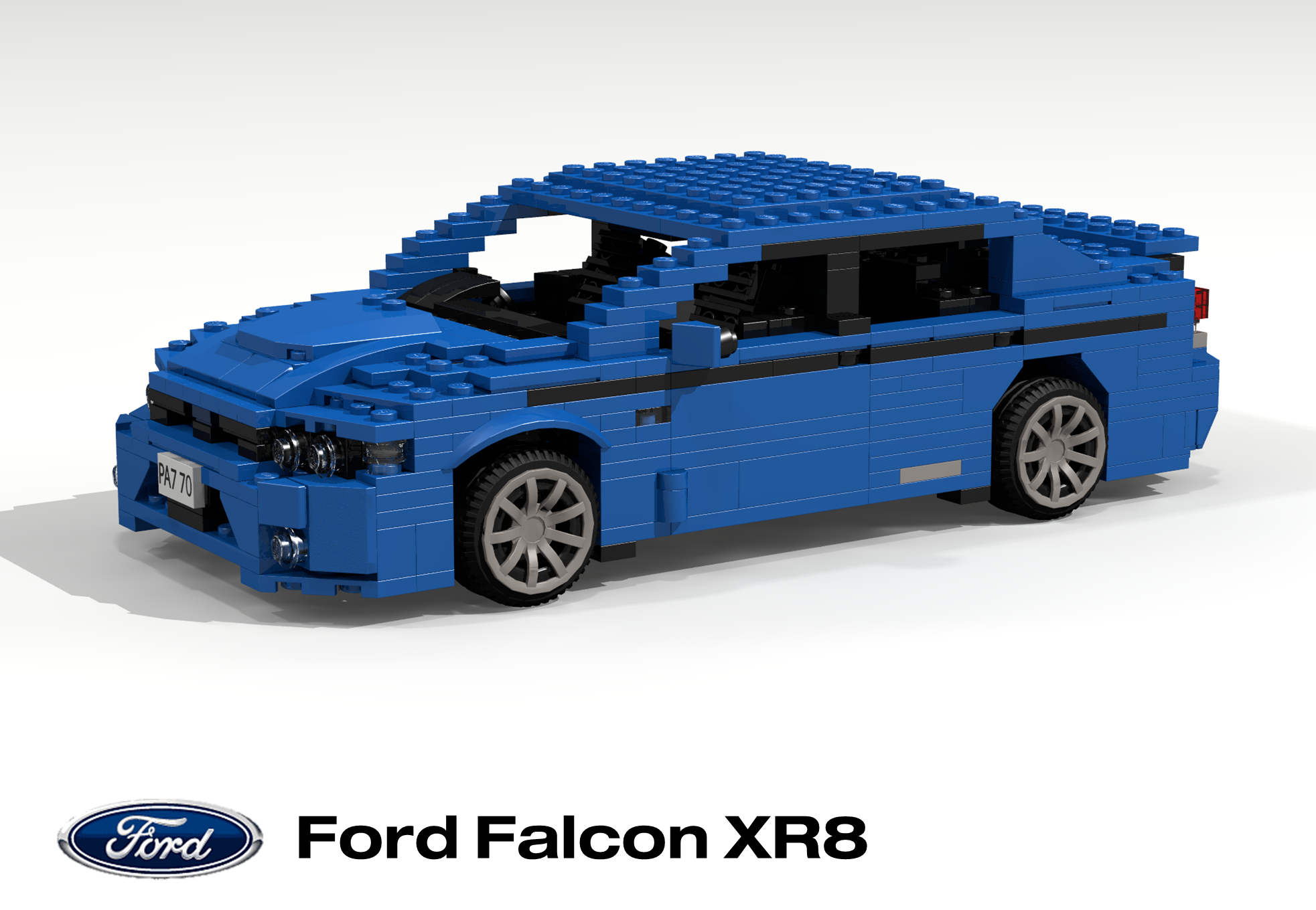 2005_ford_falcon_bf_xr8.png
