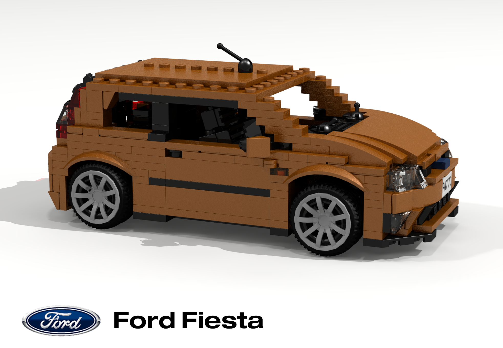 2005_ford_fiesta_b256_zetec_3dr.png