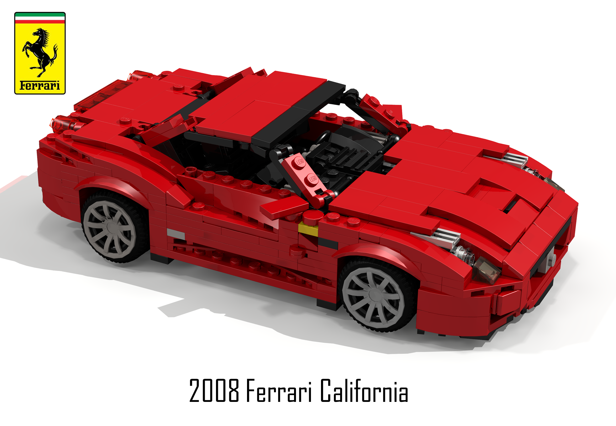 2008_ferrari_california.png