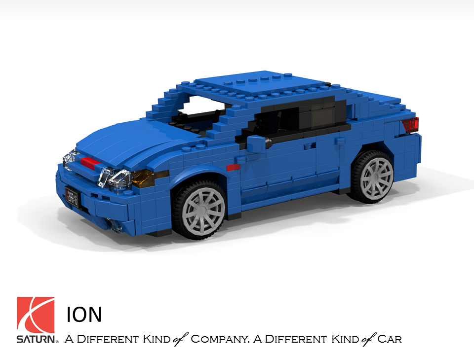 2002_saturn_ion_coupe.png