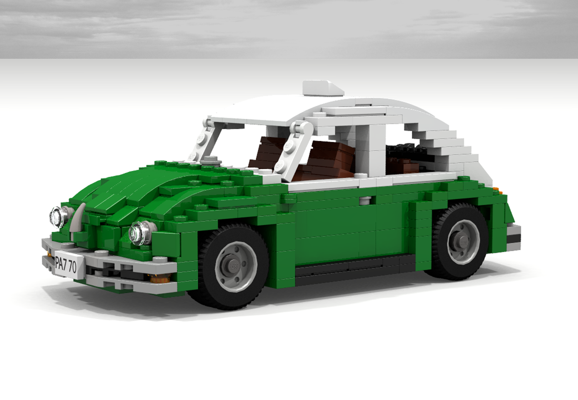 2002_vw_beetle_mexico_taxi.png