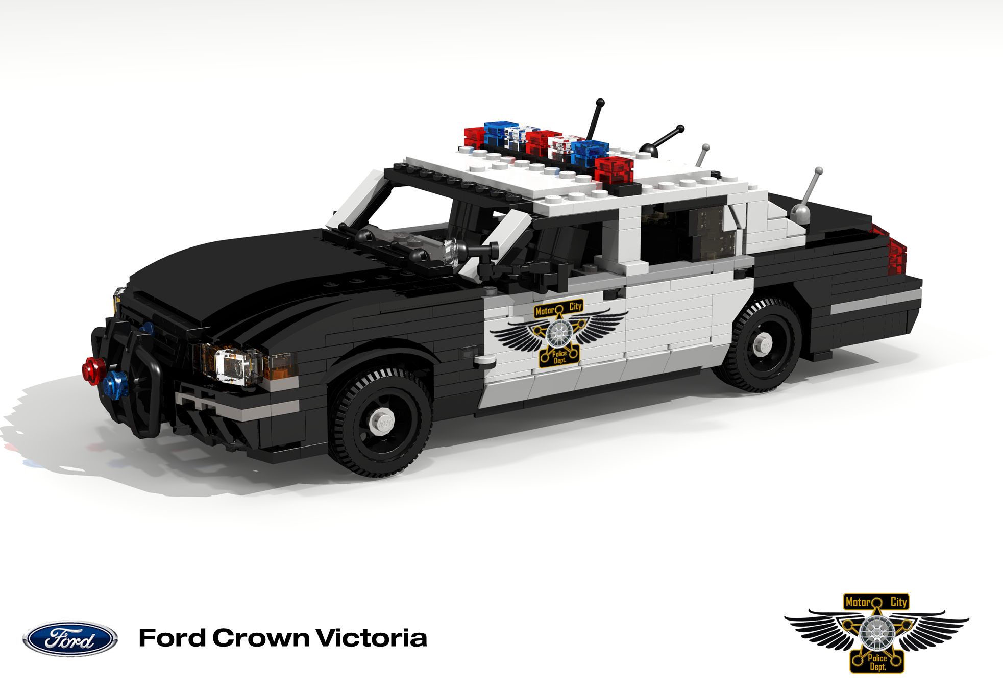 2003_ford_crown_victoria_police_cruiser.png