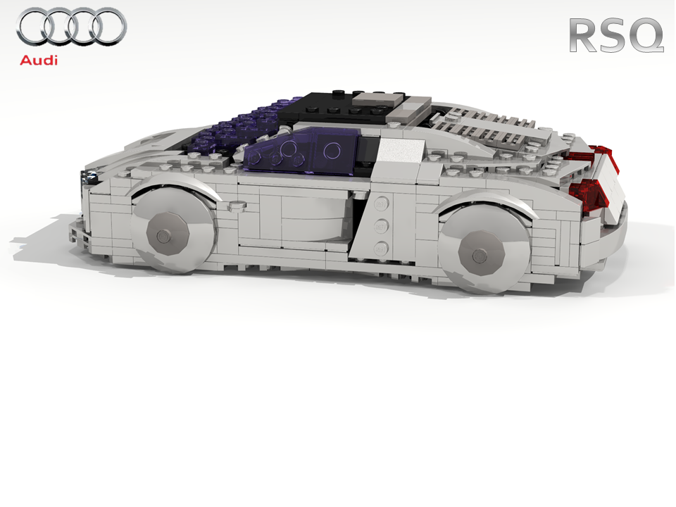 2004_audi_rsq.png