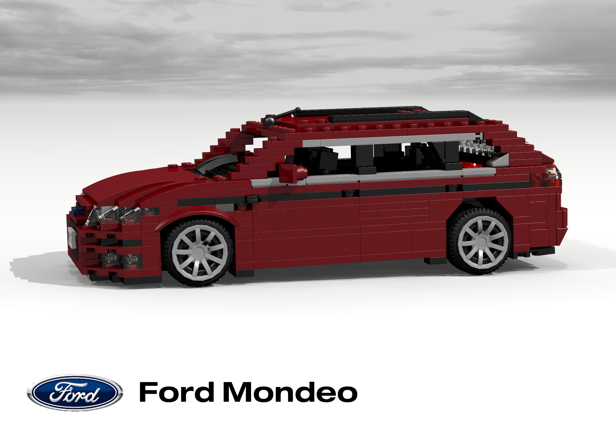 2012_ford_mondeo_zetec__cd345_wagon.png