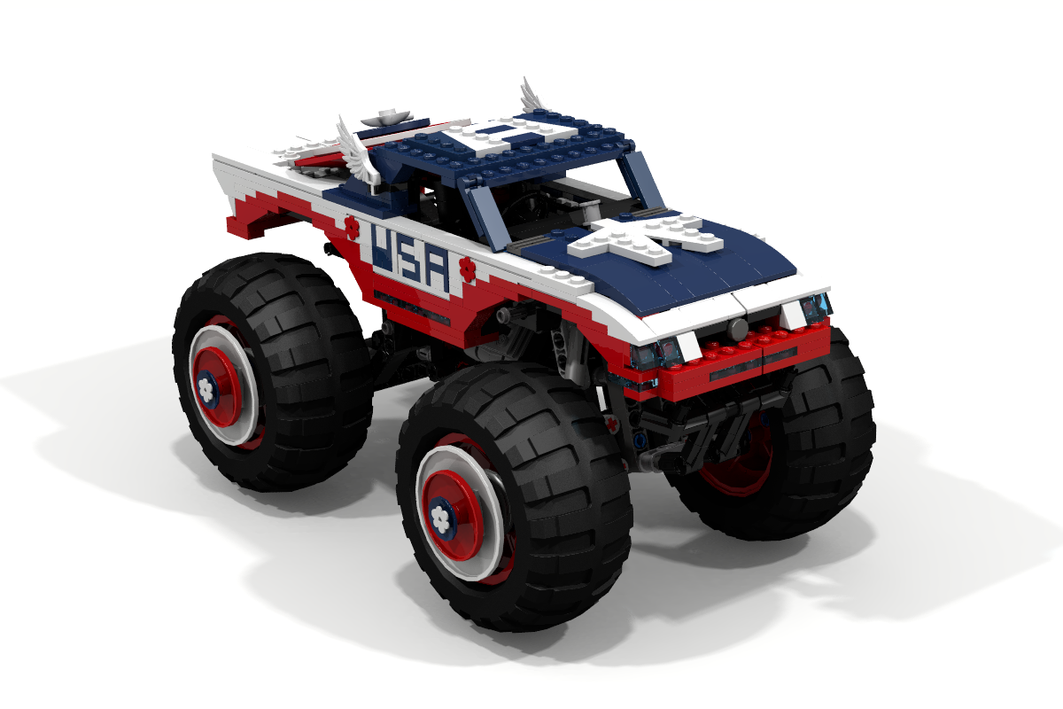 2012_monster_truck_tacoma_captain_america.png