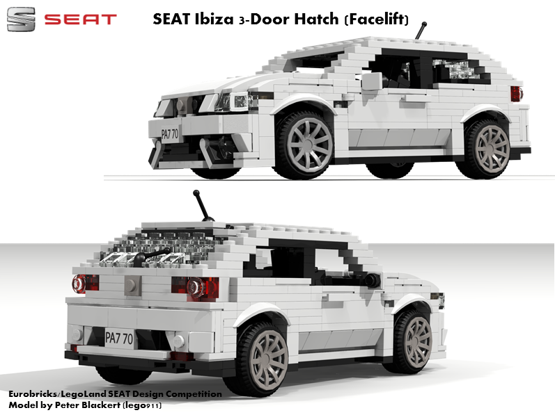 2012_seat_ibiza_update_3dr.png