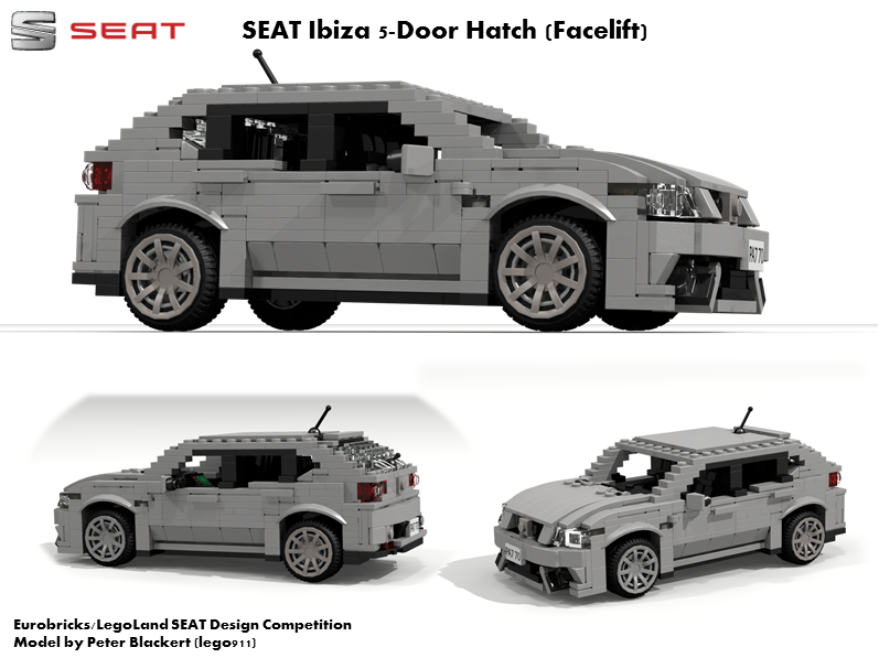 2012_seat_ibiza_update_5dr.png