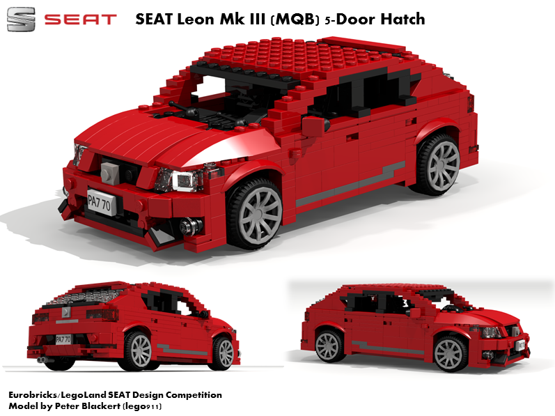2012_seat_leon_mkiii_mqb_5dr.png