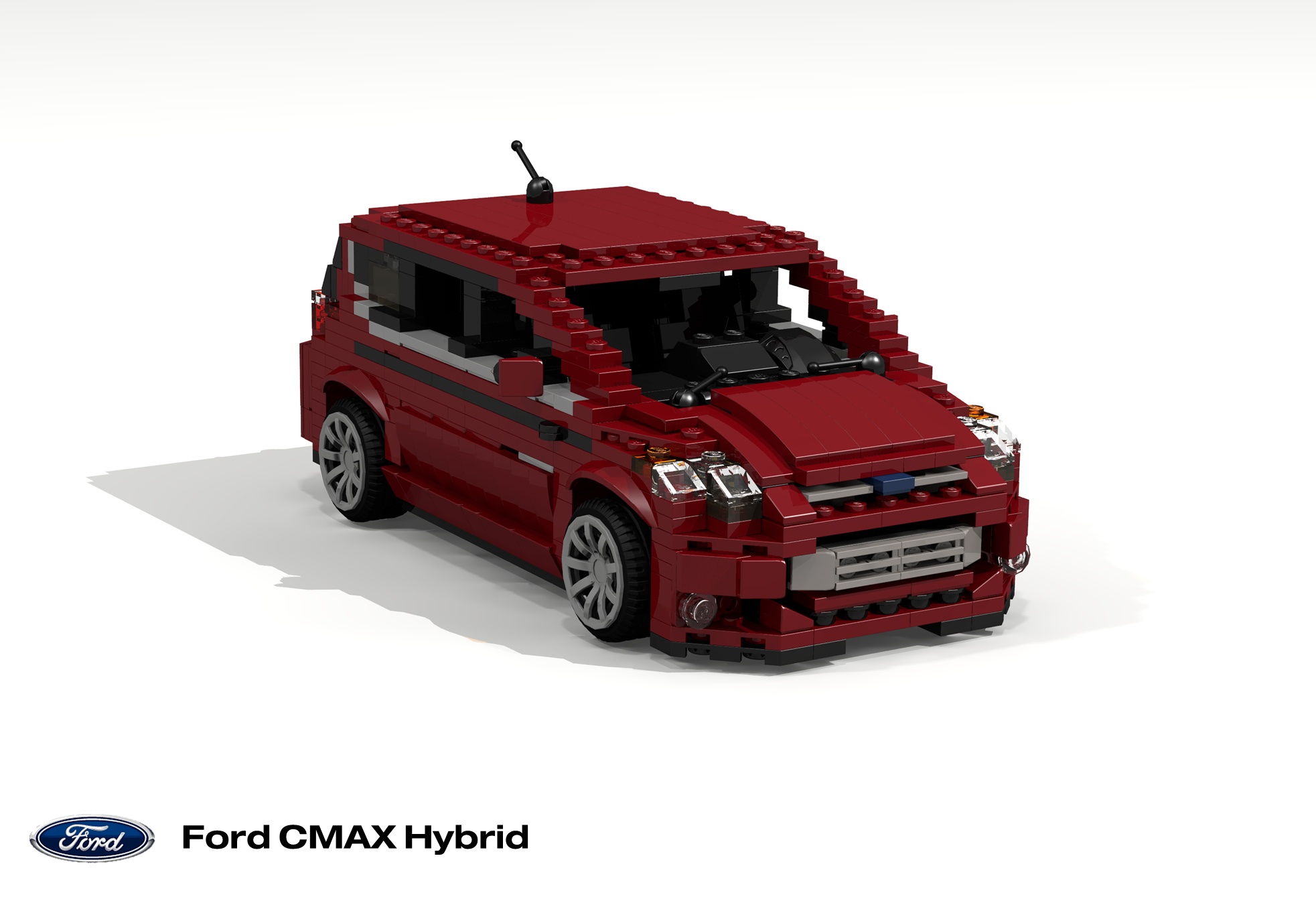 2013_ford_cmax_hybrid_c344.png