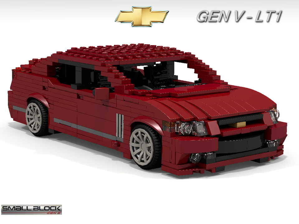 2014_chevrolet_ss.png
