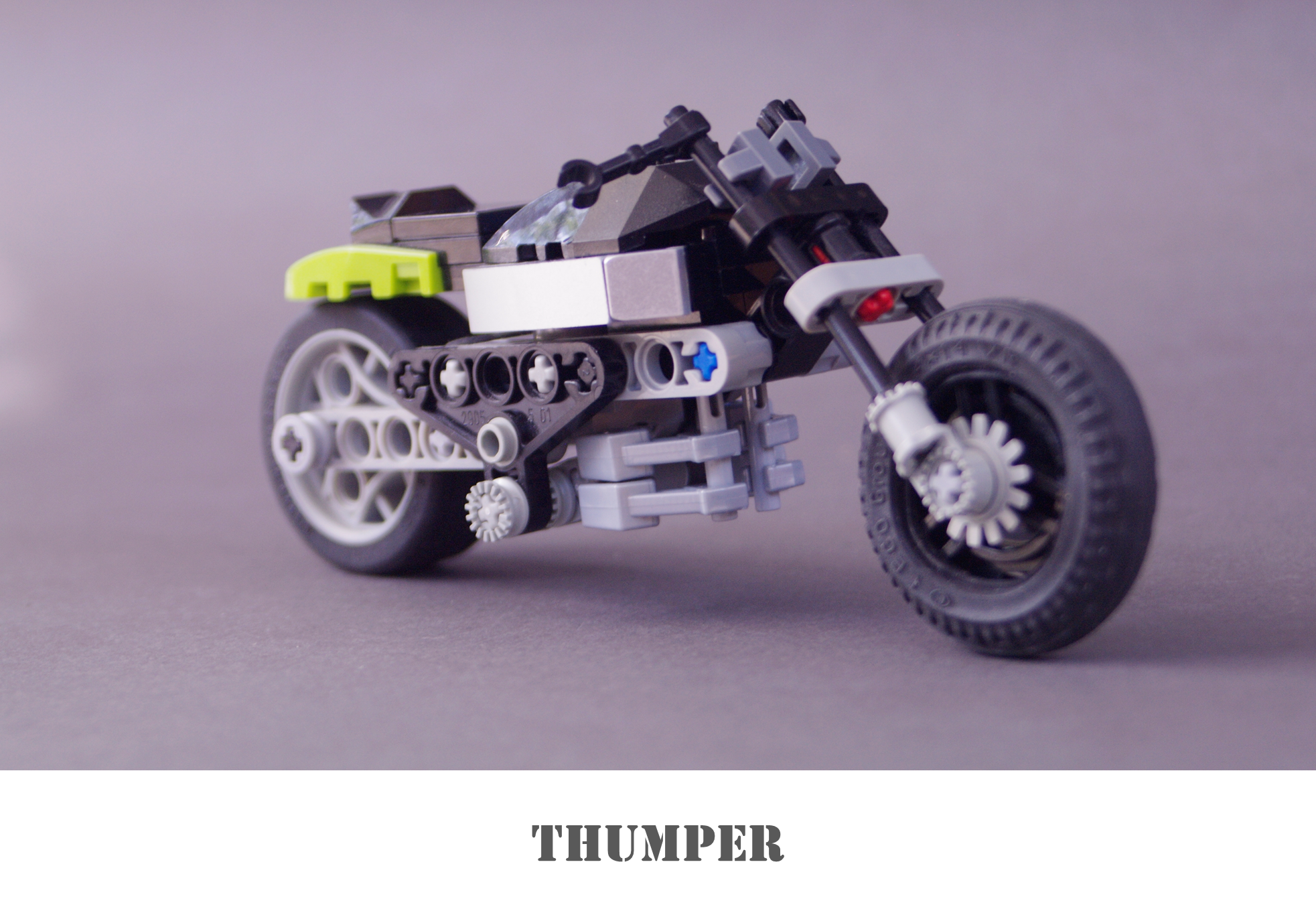 2014_custom_motorcycle_thumper.png