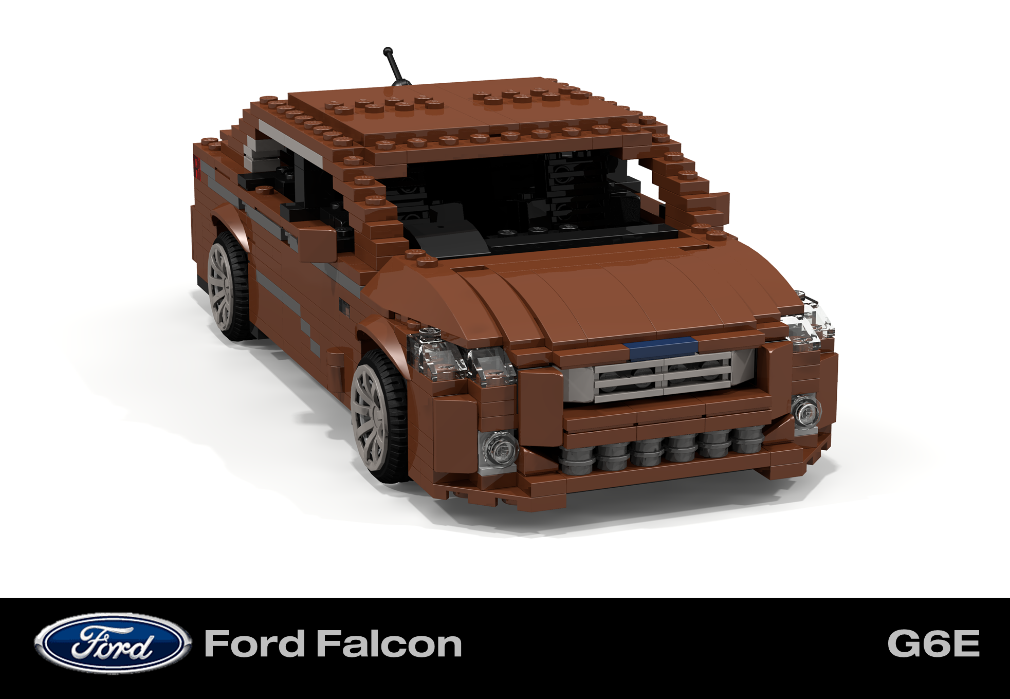 2014_ford_falcon_fgx_g6e.png