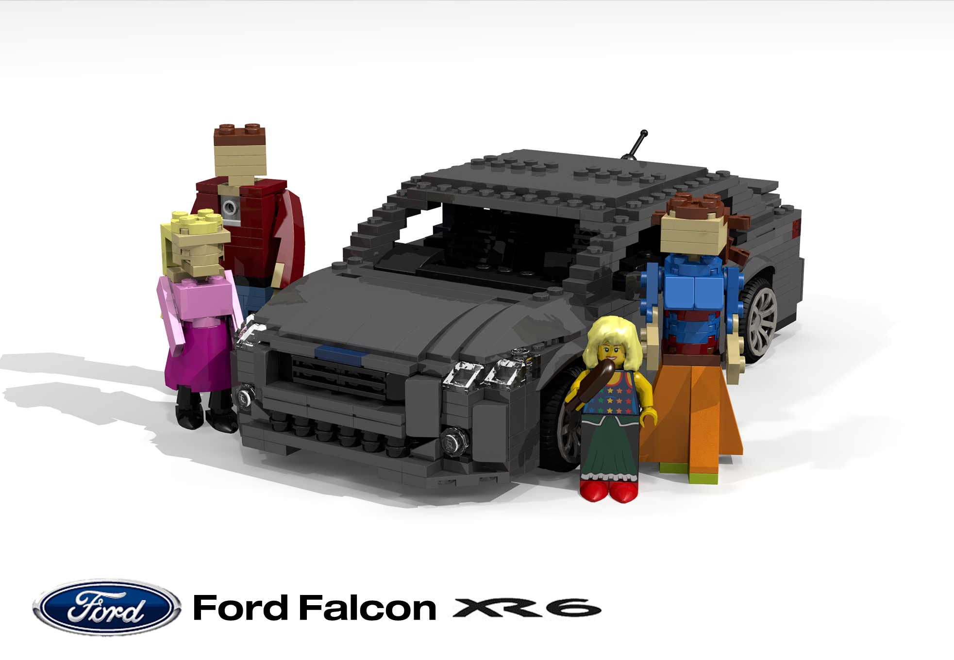 2014_ford_fg_x_falcon_xr6.png