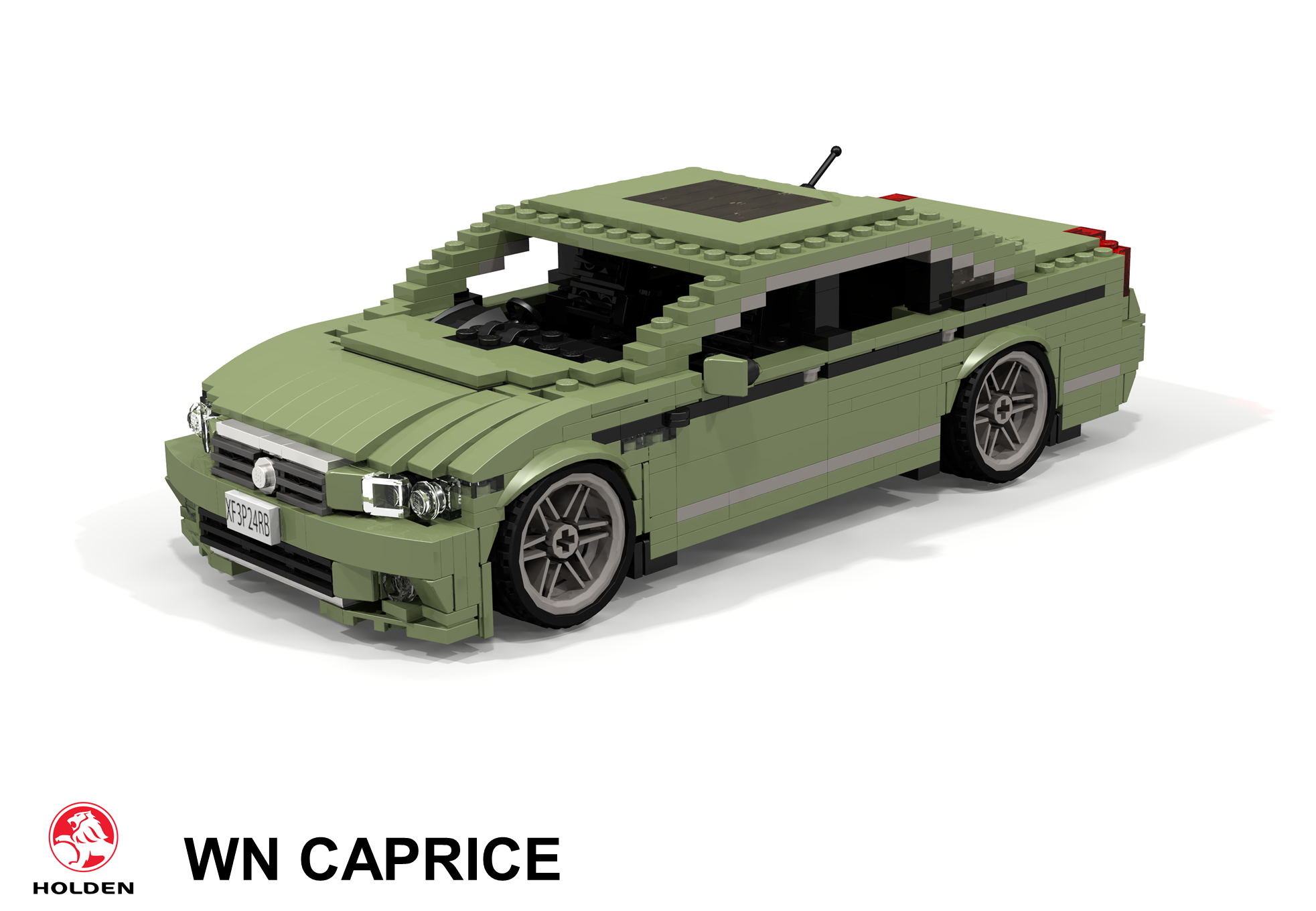 2014_holden_wn_caprice.png