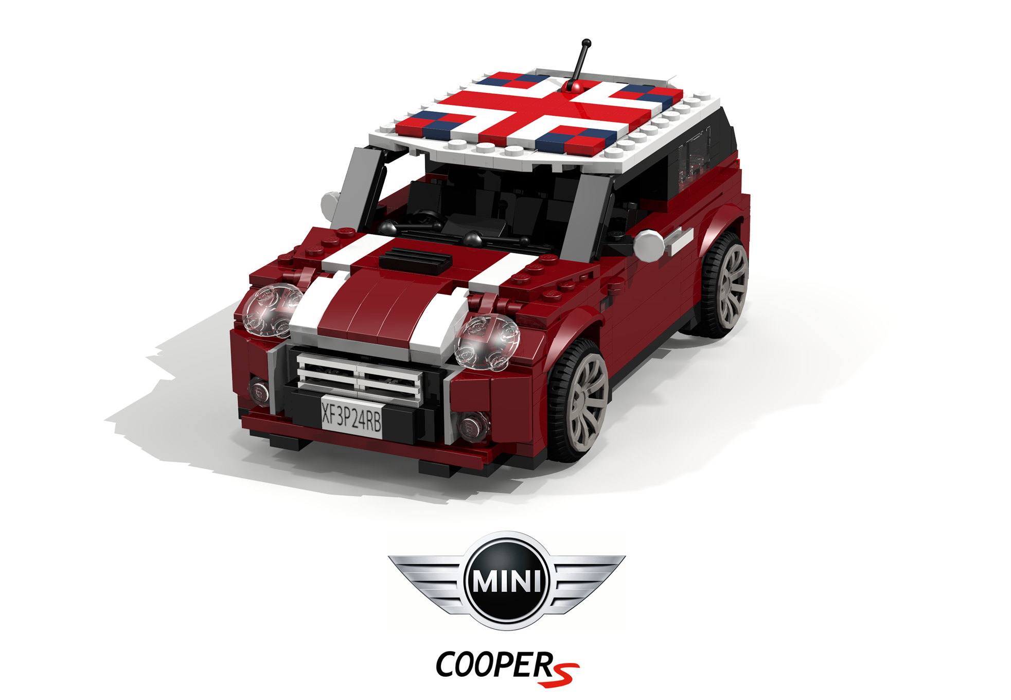 2014_new_mini_mkiii.png