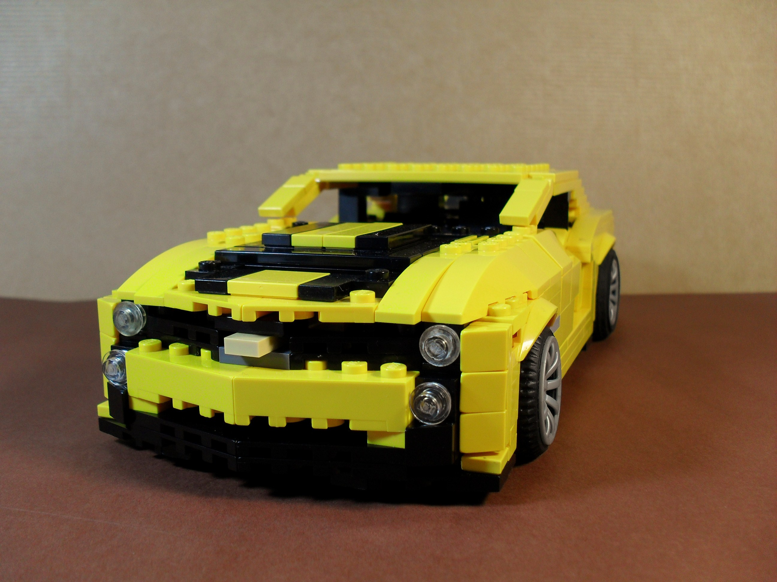 2010_chevrolet_camaro_bumble_bee.jpg