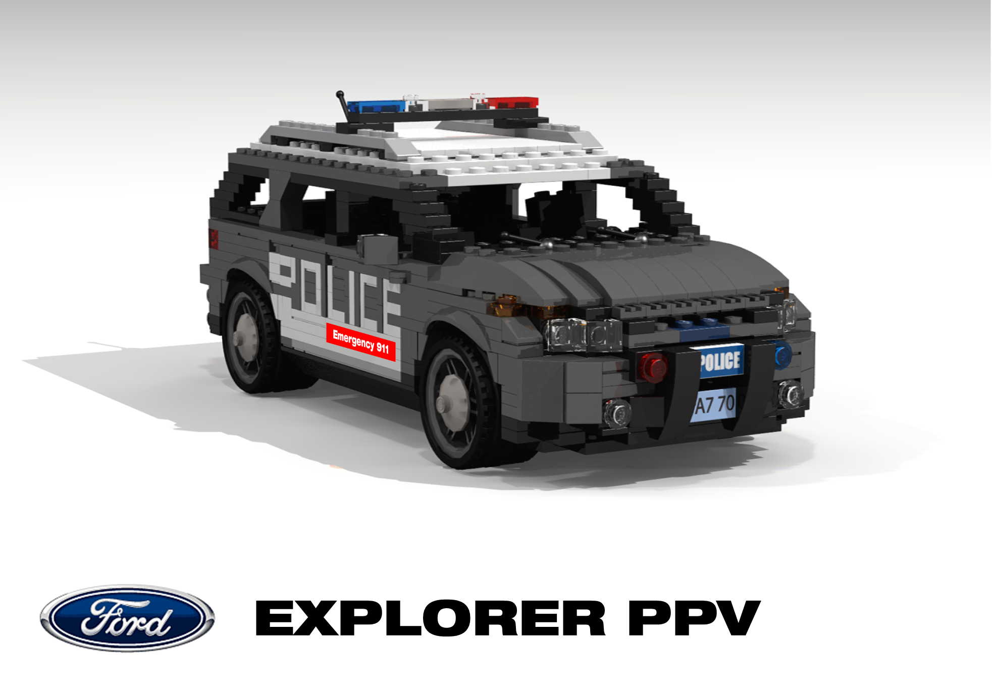 2011_ford_explorer_ppv.png