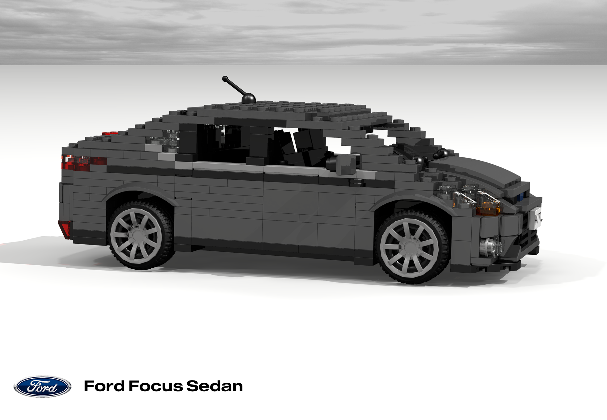 2011_ford_focus_c346_sedan.png