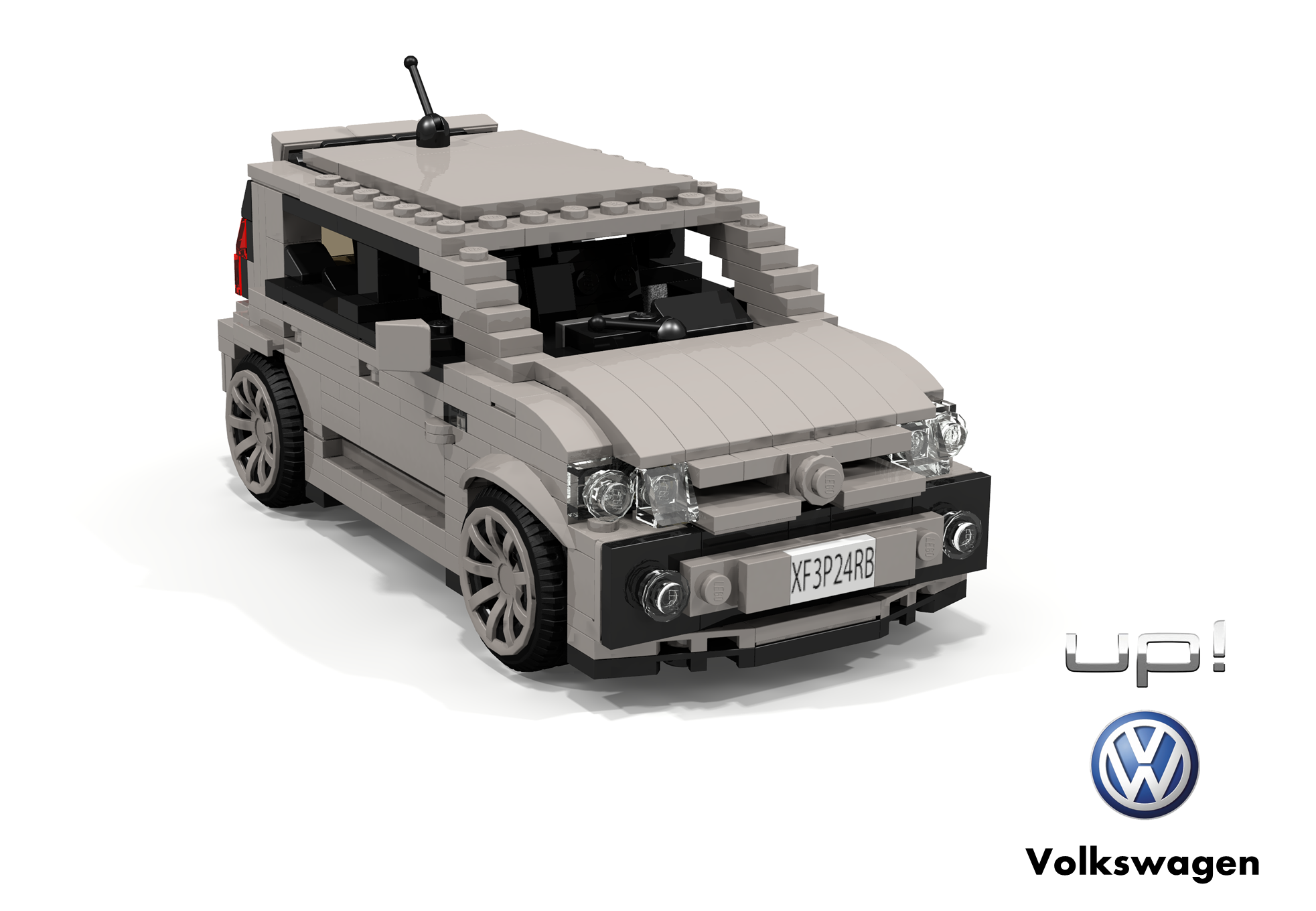 2011_vw_up.png