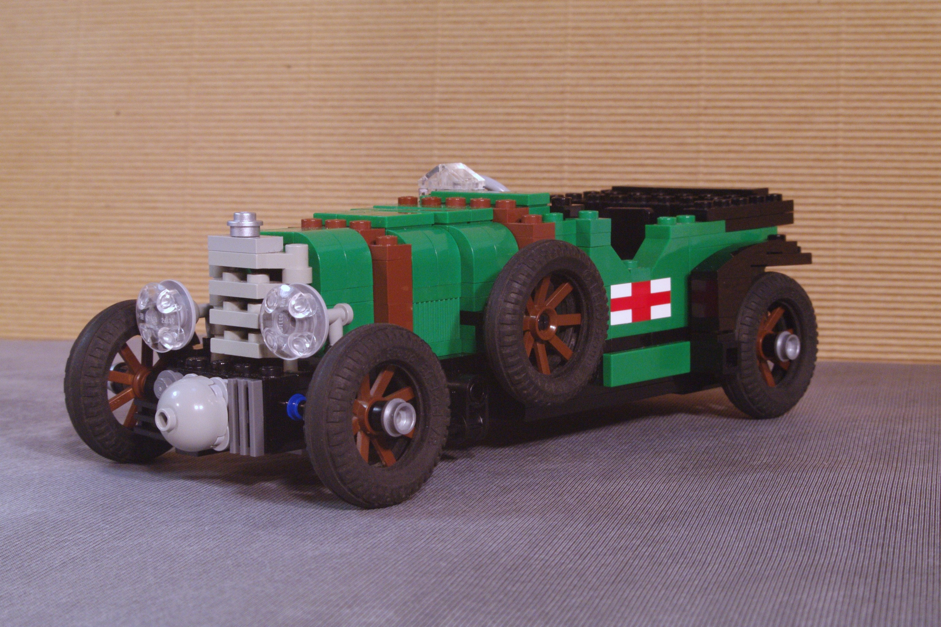 bentley_4.5_litre_blower_lemans_01.jpg