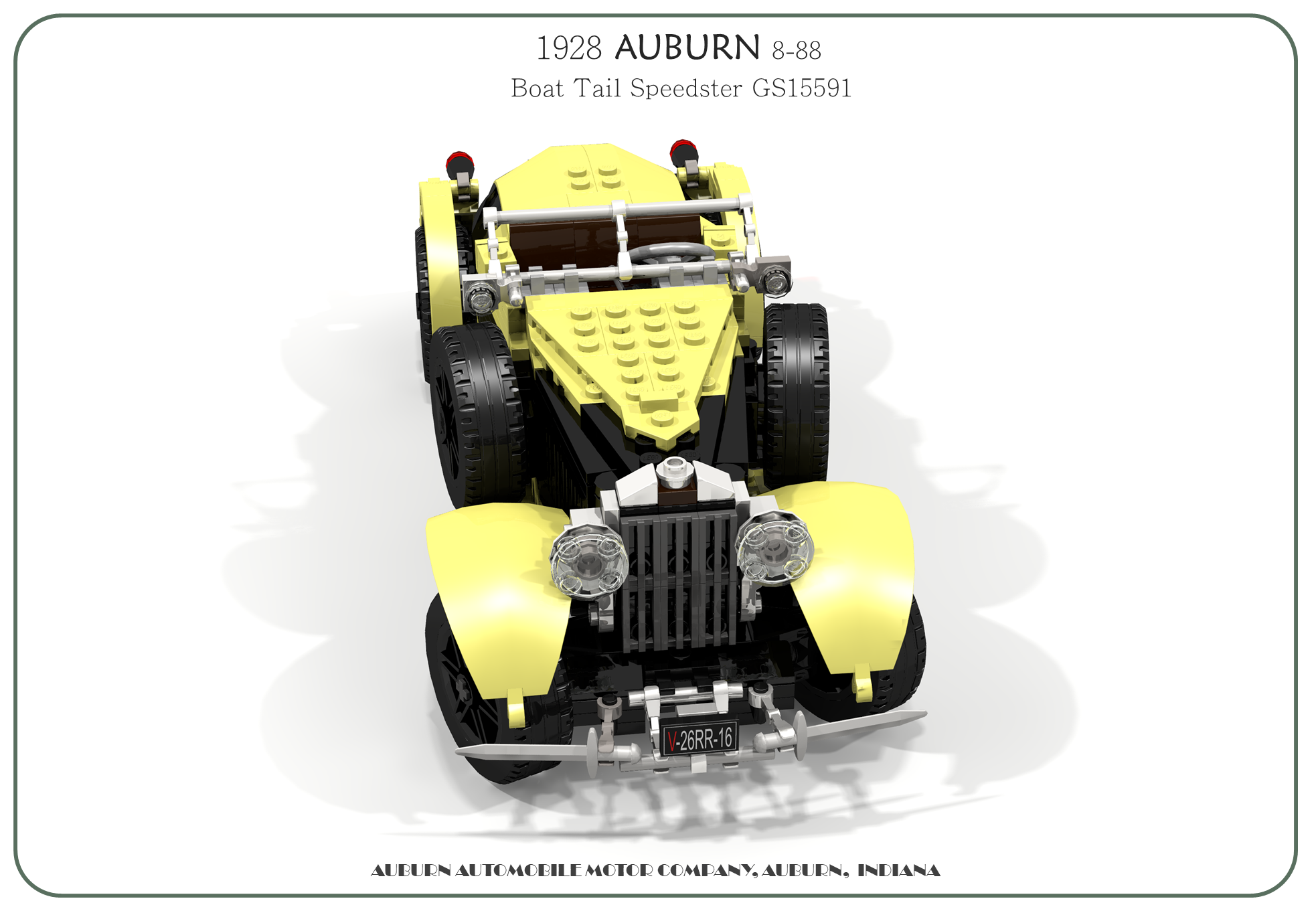 auburn_1928_8-88_boat-tail_speedster_03.png