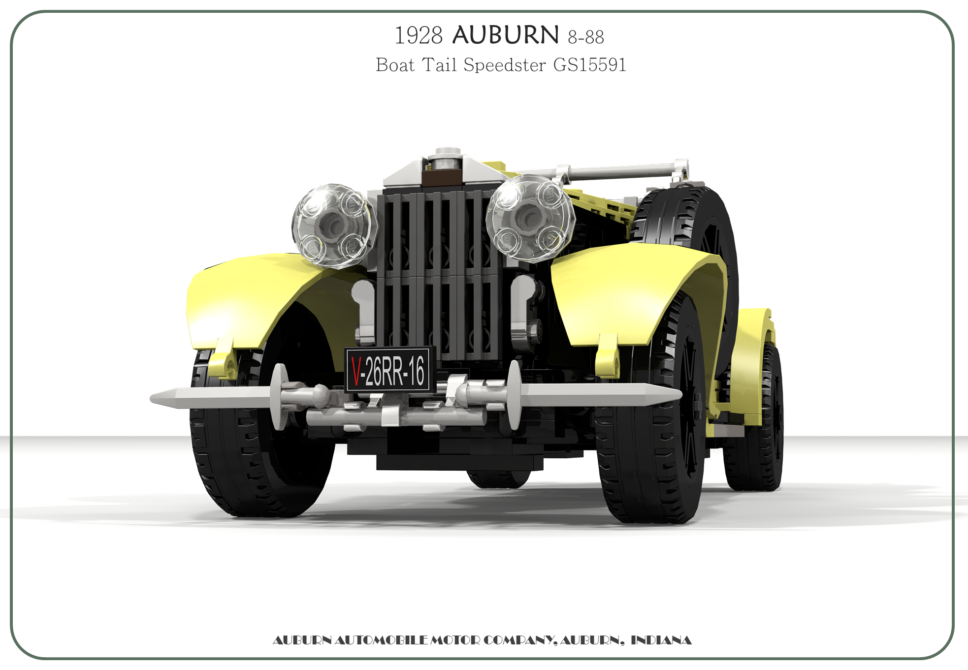 auburn_1928_8-88_boat-tail_speedster_06.png