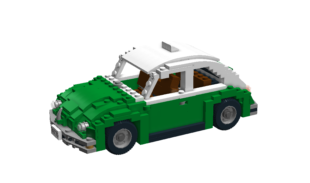 vw_beetle_mexico_taxi_03.png