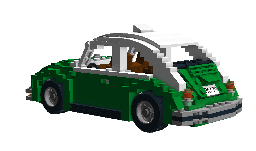 vw_beetle_mexico_taxi_04.png