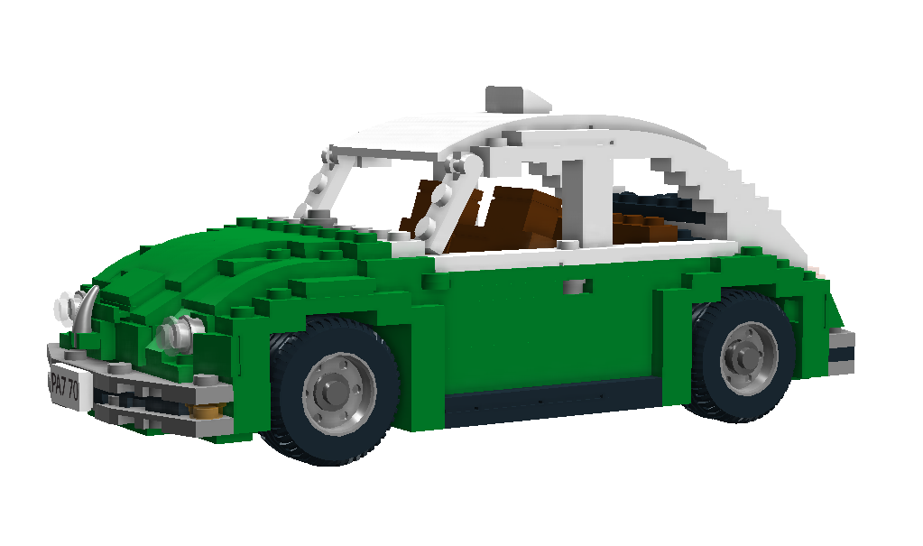 vw_beetle_mexico_taxi_05.png