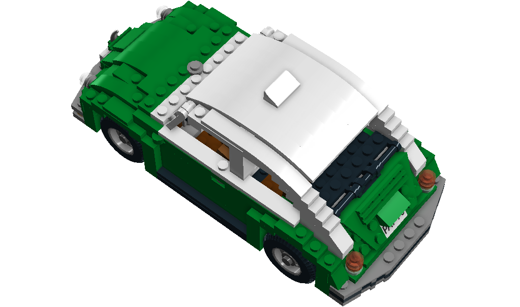 vw_beetle_mexico_taxi_09.png