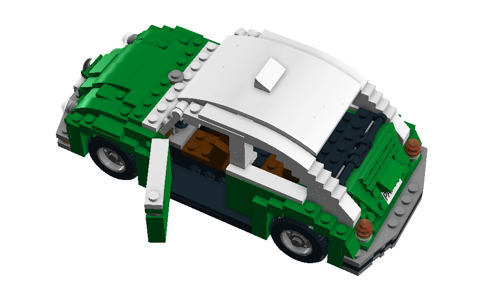 vw_beetle_mexico_taxi_11.png
